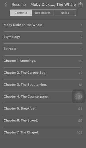 transferencia de livros do ipad para computador usando email