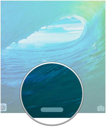 transferir musicas do ipad para o iphone com airdrop