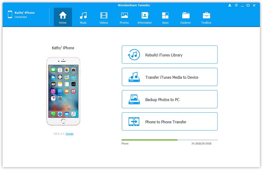 listas de sincronizacao do itunes para dispositivos ios sem apagar as listas originais