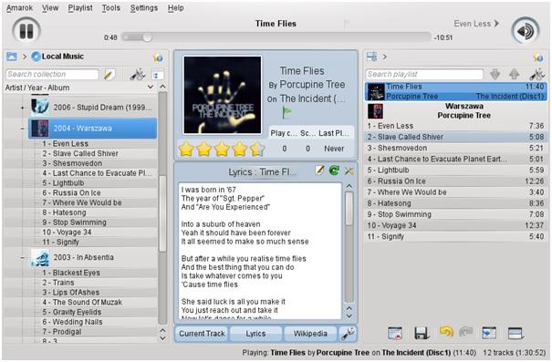 outras maneiras para transferir musicas do itunes para ipod