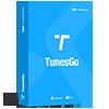 TunesGo (Mac) (FR)