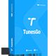 TunesGo (iOS)