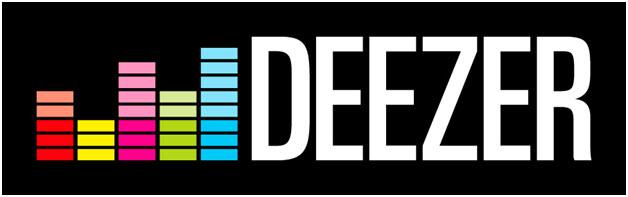 How to get deezer premium for free?
