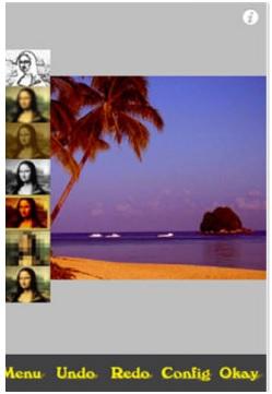 Convert Video to GIF - Photo 360