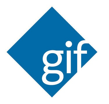Top 10 Free Video to GIF Converters - GIF