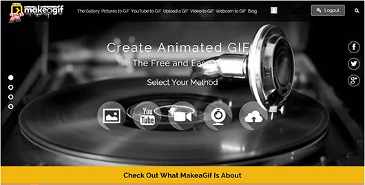 Create 3D GIF - MakeaGIF