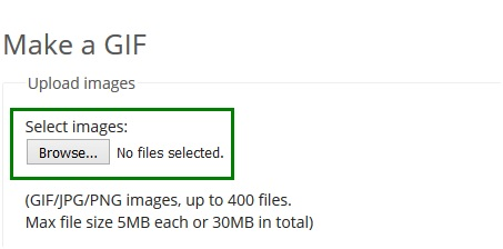 Make Cute GIF - Browse Files