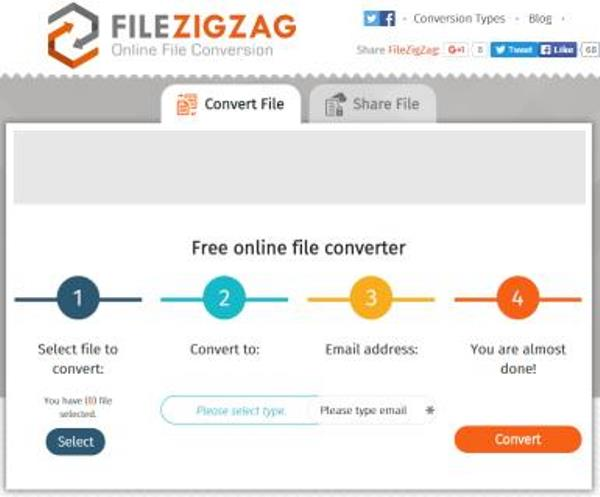 GIF to JPG - FileZigZag