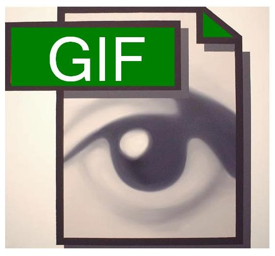 Top GIF Animators - GIF Animator