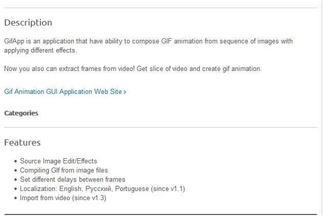 Top 10 YouTube GIF Creators - GIF Sicle
