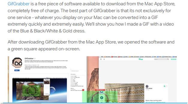 make gif on iphone - Anime GIF bad review
