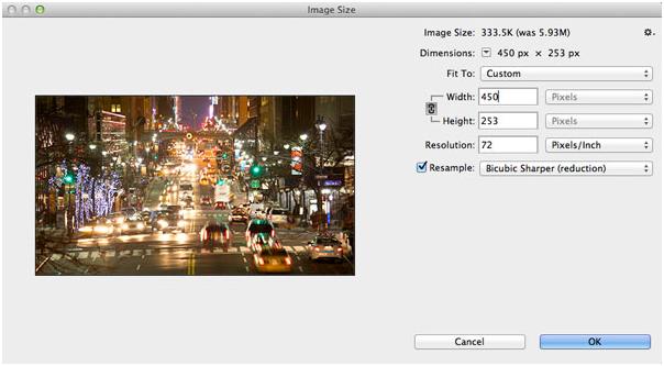 Astounding Ways to Convert YouTube to GIF - Reduce Image Size
