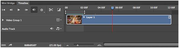 Astounding Ways to Convert YouTube to GIF - Animation Trimming