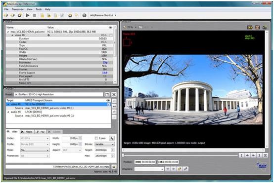 Turn YouTube Video into GIF - Total Code Studio