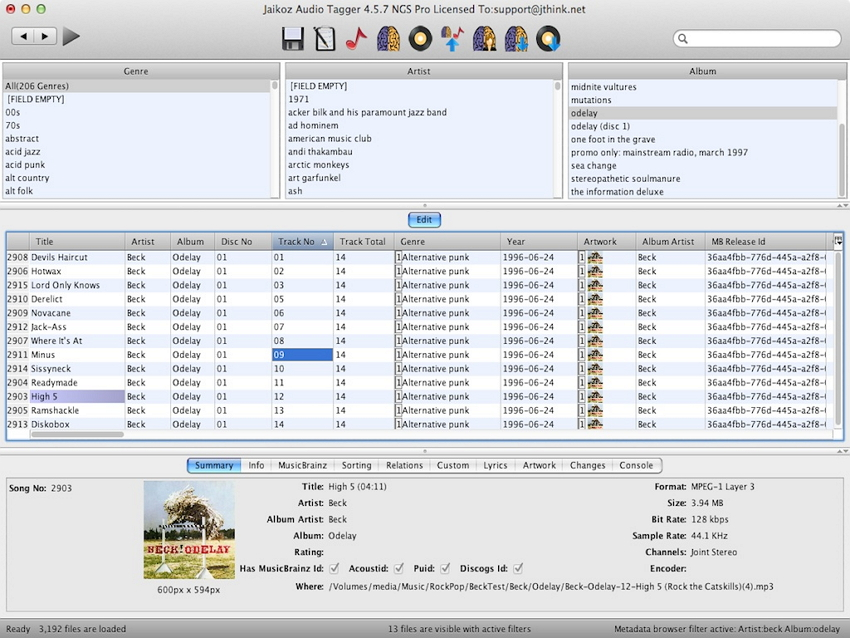 सर्वश्रेष्ठ Windows-OSX-लिनक्स के लिए