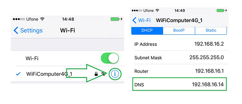 cannot connect to server iphone 14 tips to fix iphone won t connect to wi fi problem 8130