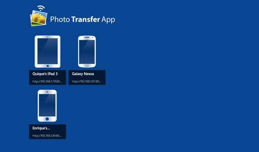 5 Solutions to Backup your iphone Photos to pc