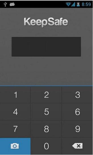 5 Best iPhone Apps to Hide Photos