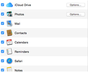 Using iTunes to Transfer Photos from Mac/PC to iPhone