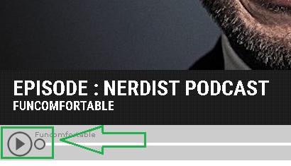 Download Podcasts zonder iTunes - luister naar een podcast