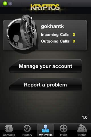 lookout mobile security iphone