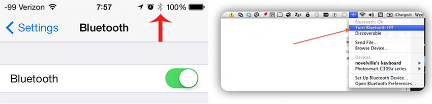 How to use airdrop to transfer files from mac to iphone ccuart Image collections