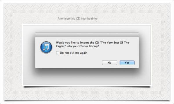 Transferir música de cd a iphone