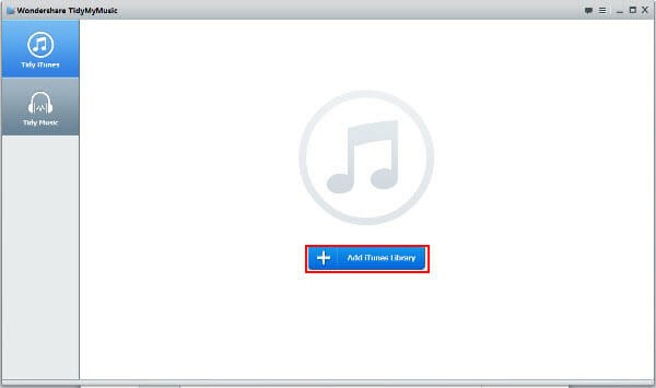 How to add artwork to iPod-