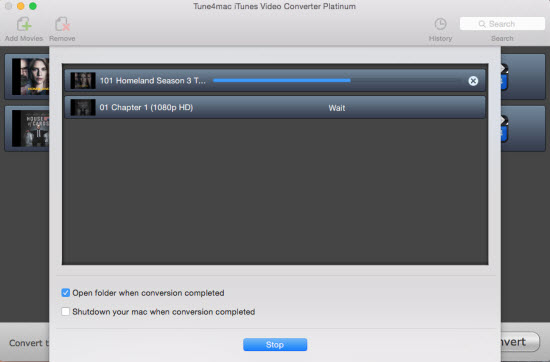 play iTunes Music on Nexus-converting-m4v-to-mp4