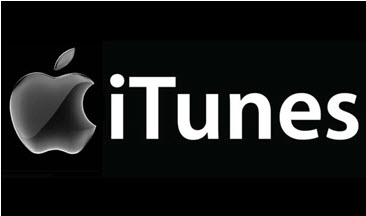 itunes music vs apple music-iTunes Music