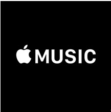 itunes music vs apple music-Apple Music Streaming