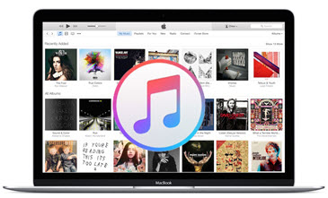 itunes music vs apple music-