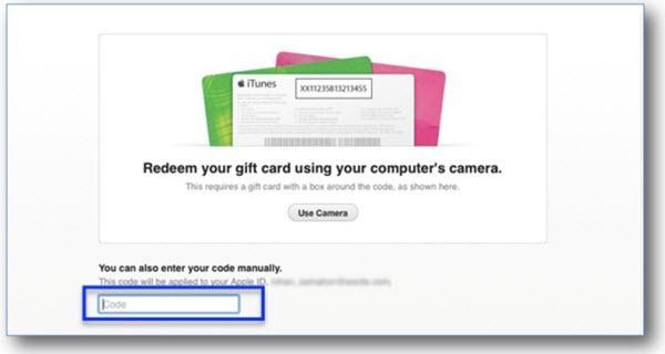 How to find Best iTunes movie-enter password