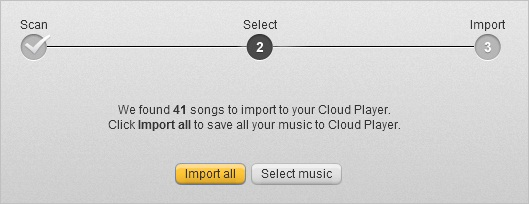 Put Music on iPhone without iTunes - Import All