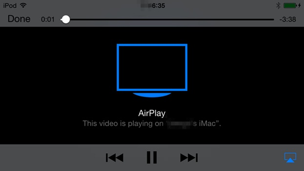 Put Music on iPhone without iTunes - Stream Video