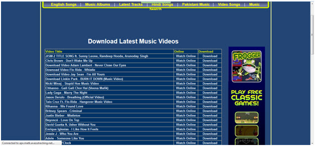 8 websites to download free music ( legally! ) | pragam shrivastava.