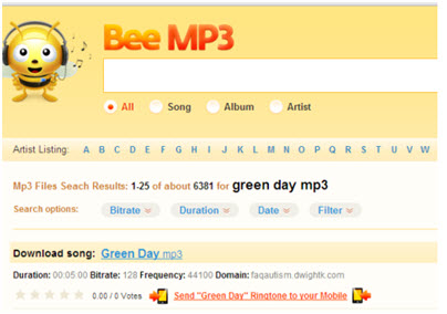 Best free mp3 download sites to download mp3 music free good.