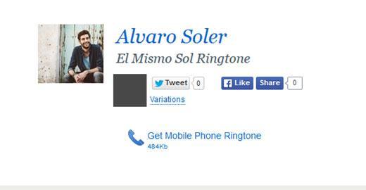 wapking ringtone iphone