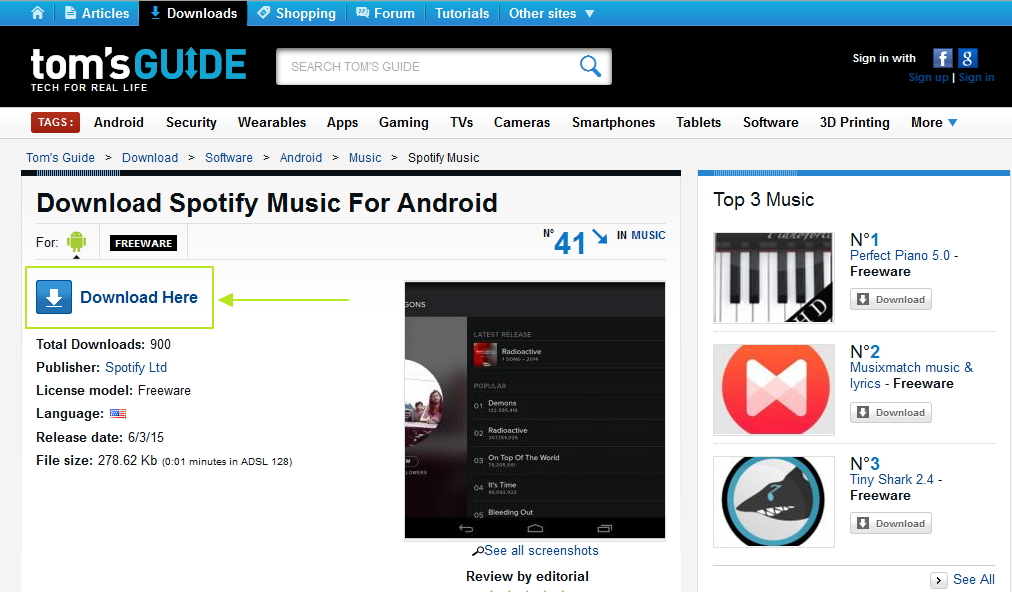 50 FTP Sites to Download Softwares Games Music Movies