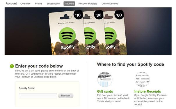 All You Need to Know About Spotify Premium