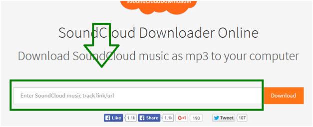 mp3 download online link