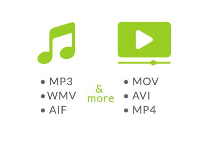 alternativas iTunes