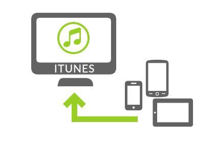 alternativas iTunes 3