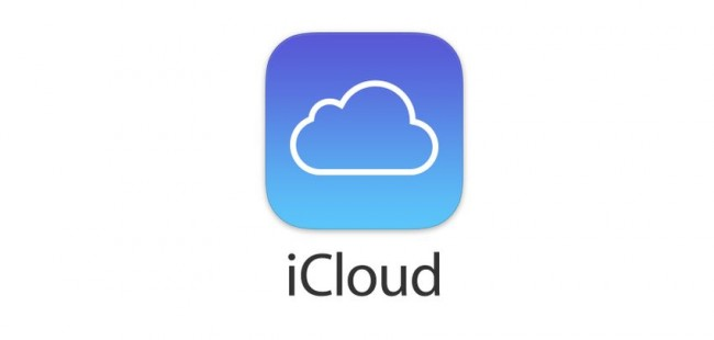 Transférer des applications d'iPad à iPad - iCloud