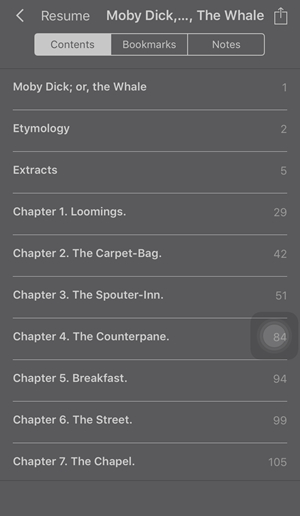 Transférer les livres de l'iPad vers l'ordinateur par mails - étape 1 connectez à votre compte