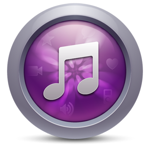 icone d'iTunes chris1