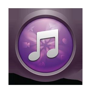 icone d'iTunes chris2