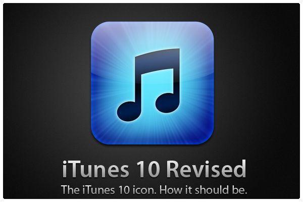 icone d'iTunes mattias
