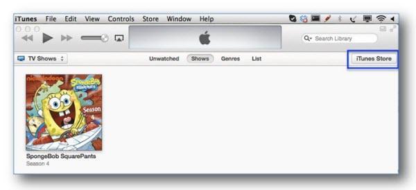 Comment trouver les meilleurs films iTunes-itunes store