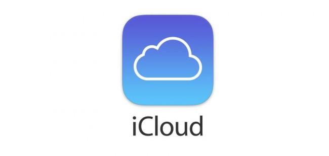 Trasferisci Apps da iPad a iPad - iCloud